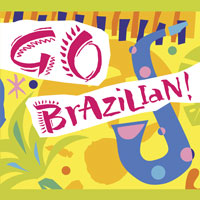 Go Brazilian thumbnail 200px (web)