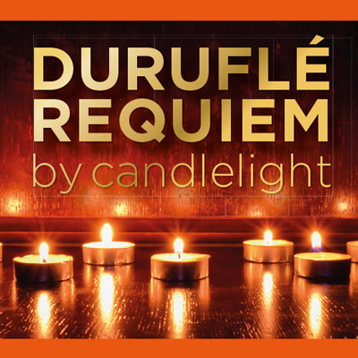 1133_Durufle-by-candlelight_400px