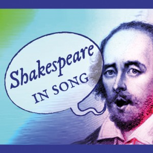 1133_Shakespeare_in_song_400px